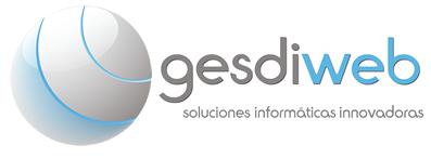Gesdiweb