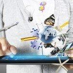 marketing-online-depuracion-redes