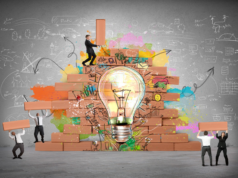 ideas-desarrollo-web-valencia