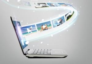 video-marketing-valencia