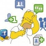 Errores-Redes-Sociales