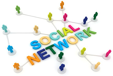 8-Errores-Redes-Sociales