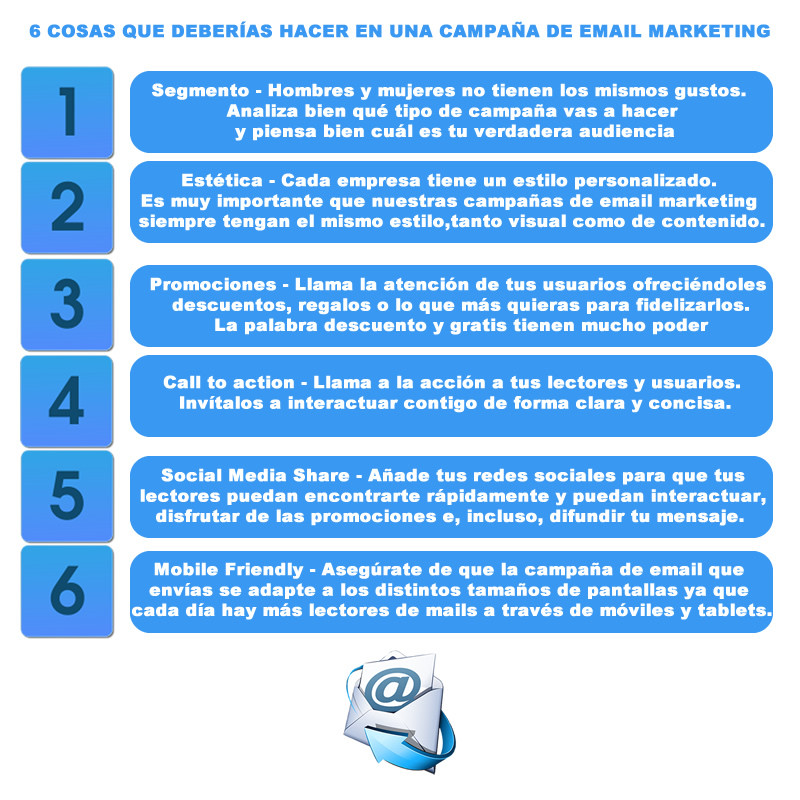6-cosas-mail-marketing