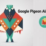 Google-Pigeon-seo-local
