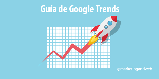 google-trends-guia