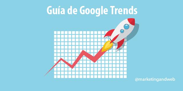 google-trends-guia