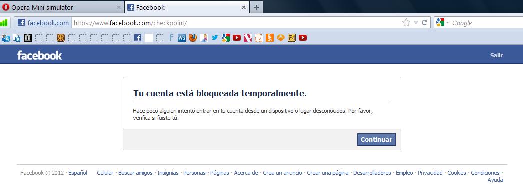 captura-bloqueo-facebook