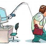 phishing-web