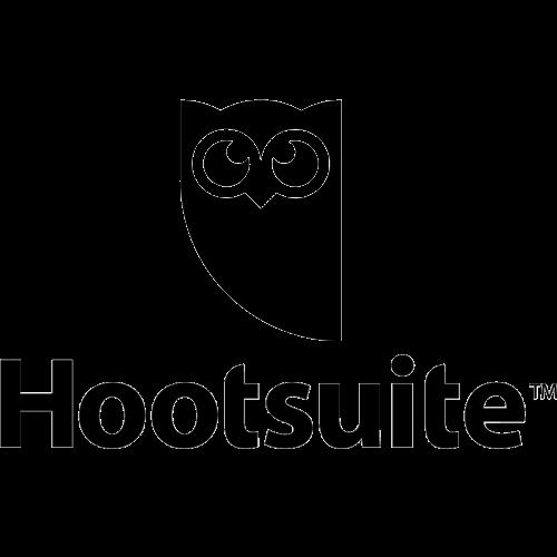 contenidos-hootsuite