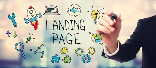herramientas-crear-landing