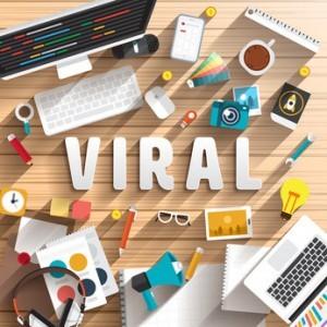 contenido-viral
