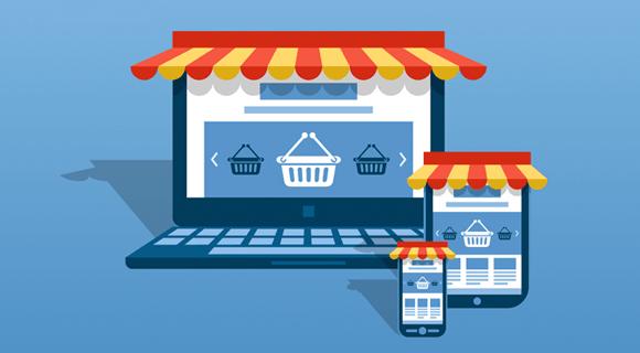 ecommerce-estrategia