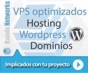 hosting-valencia