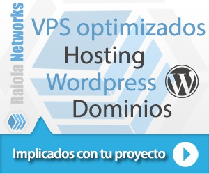 hosting-web-valencia
