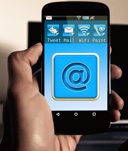 consejos-mejorar-apertura-mails
