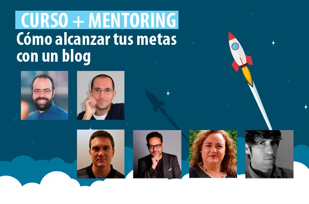 curso-seo-blogging