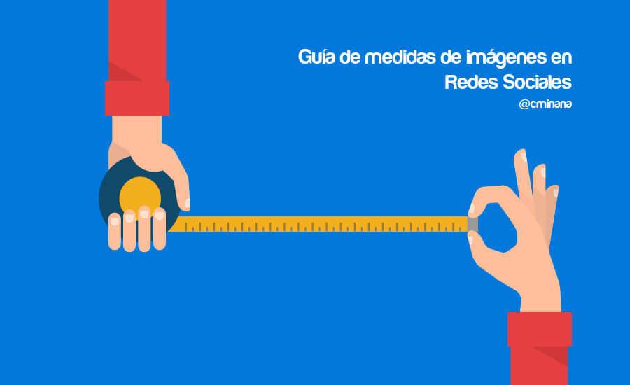 medidas-diseño-imagenes-redes-sociales