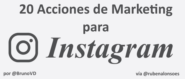 instagram-trucos