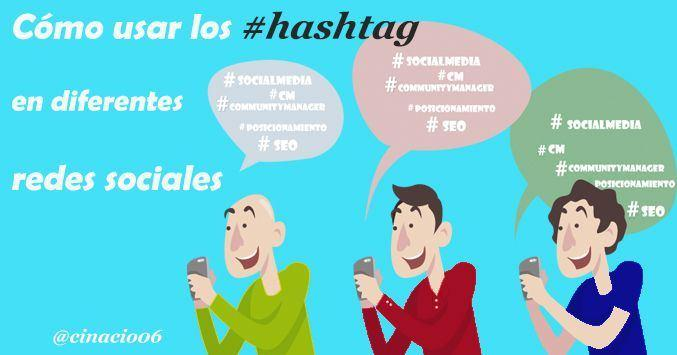usar-hashtag