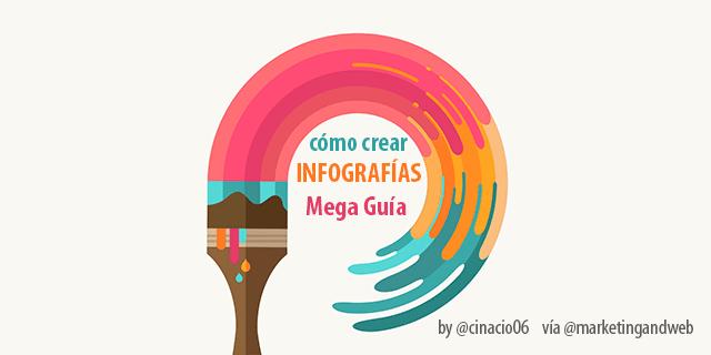 infografia-como-crearla