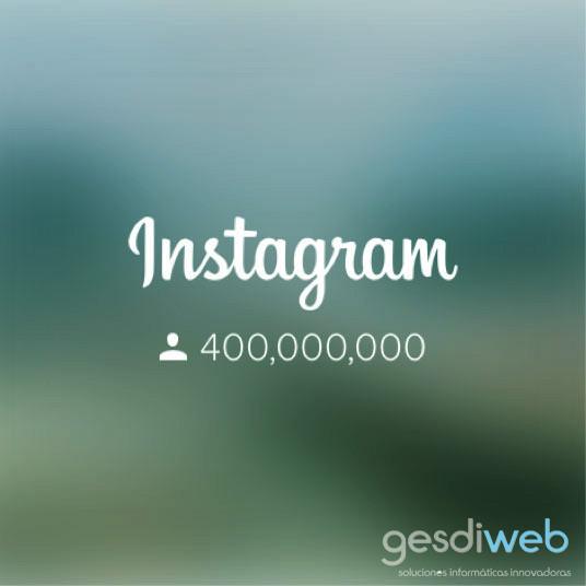 posicionar en instagram