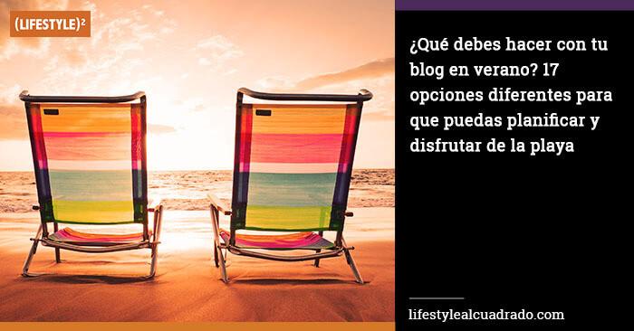 redes-sociales-blog-verano