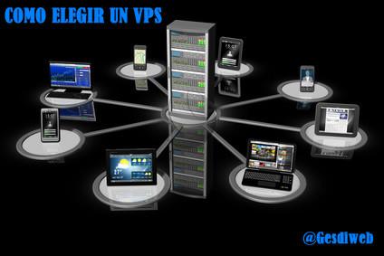 como-elegir-host-vps