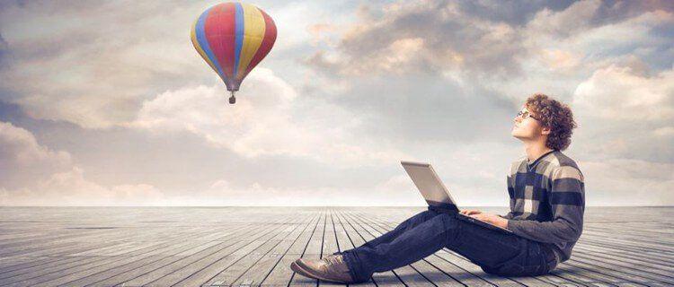 consejos-escribir-articulo-blog