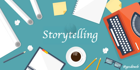 estrategia-storytelling-marketing