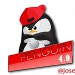 actualización-google-pingüino