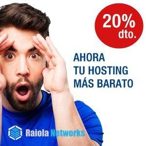 hosting-web-valencia-barato