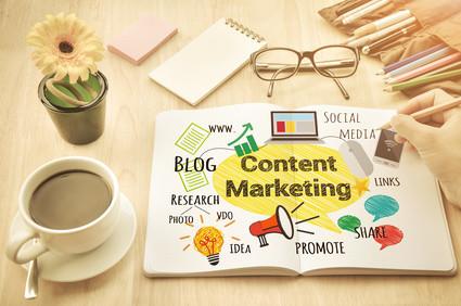 marketing-contenidos-valencia