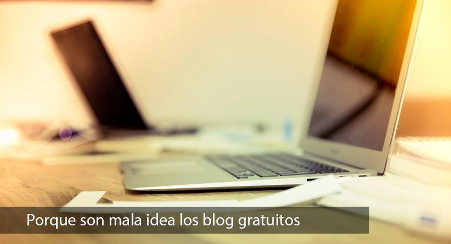 maia-idea-host-gratuitos