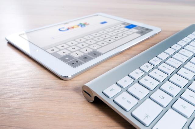 google-contenidos-seo