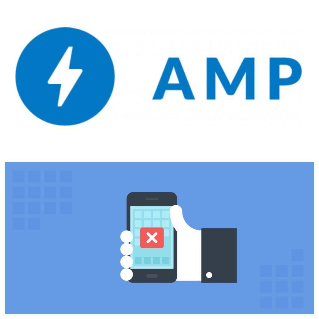 desactivar-amp