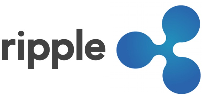 donde-comprar-ripple