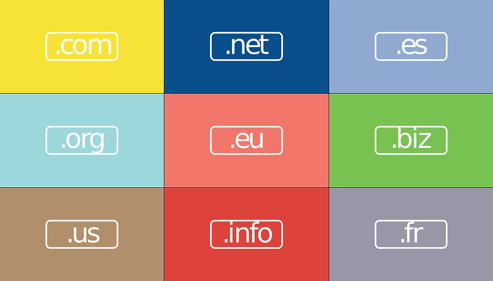 comprar-dominio-web