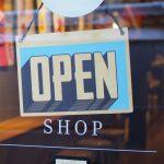 marketing-tiendas-online