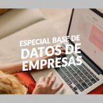 base-datos-empresas