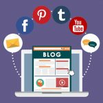 importancia-tener-blog