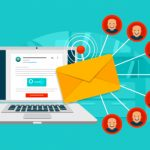 novedades email marketing
